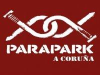 Parapark A Coruña