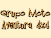 Grupo Moto Aventura 4x4