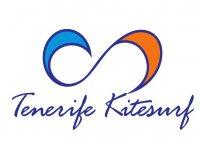 Escuela Tenerife Kitesurf