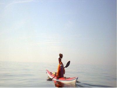 Golden Event Tarragona Kayaks