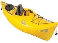 kayak amarillo de golden event.jpg