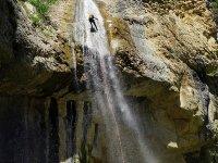 乌祖鲁姆的阿尔塔祖尔峡谷高级4小时