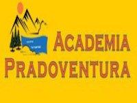 Academia Pradoventura Escalada