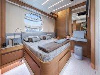 stanza di una barca esclusiva.jpg