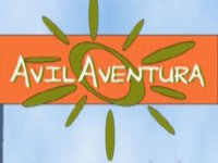 Avilaventura Team Building