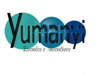 Yumanyi Eventos e Incentivos Team Building