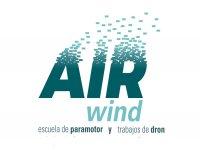 Escuela de Paramotor Airwind