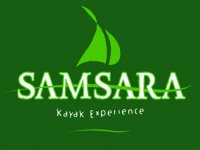 Samsara Team Building