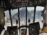 vista della montagna da un elicottero.jpg