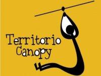Territorio Canopy Team Building