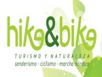 Hike&Bike Catalunya Team Building