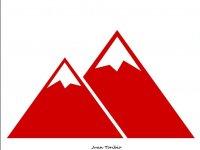 Juan Toribio Guía de Montaña Orientación