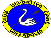 Club Cisne Valladolid Piragüismo