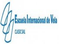 Escuela Internacional de Vela Team Building