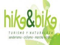 Hike&Bike Catalunya Senderismo