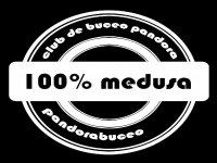 Pandora Buceo