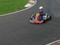 gara di kart a Tarragona
