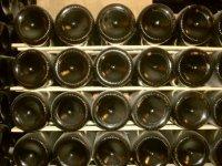 葡萄酒旅游3