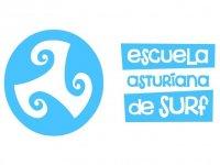 Escuela Asturiana de Surf (EAS)
