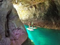 Excursion de espeleosup