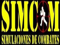 Simcom Simulaciones de Combates Team Building