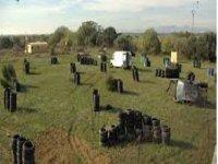 airsoft field in tarragona.jpg