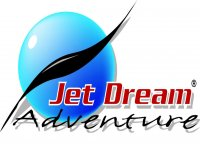 Jet Dream Adventure Team Building