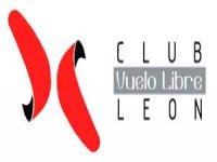 Vuelo Libre León