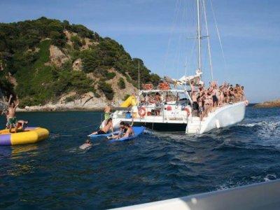 Golden Event Tarragona
