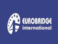 Eurobridge International Spain
