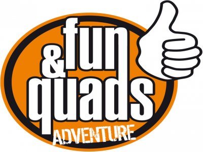 Fun & Quads Adventure Canoas