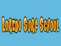 Loredo Surf School