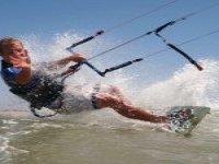 风筝冲浪课程--999-与Mojokite