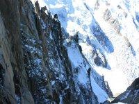 expedicion al mont blanc