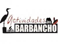 Actividades Barbancho BTT