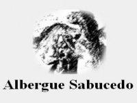 Albergue de Sabucedo