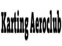 Karting Aeroclub