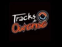 Tracks de Ourense Senderismo
