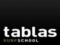 Tablas Surf School Surf