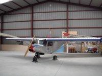 Multiesquis 2个航班轻型飞机会像鸟儿一样飞翔