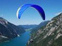 玩滑翔伞生活网