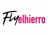 Fly El Hierro
