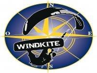 Windkite School Chipiona