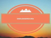 EndlessDreams