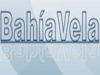 Bahiavela