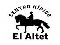 Centro Hípico El Altet Clases de Equitación