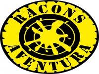 Racons Aventura Team Building