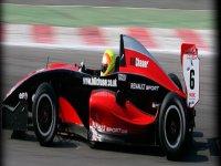 Fórmula Renault 2