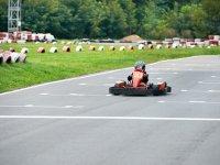 Tanda de karting en Empuriabrava Niños