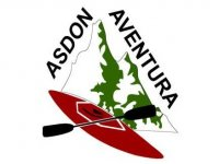 Asdón Aventura Team Building